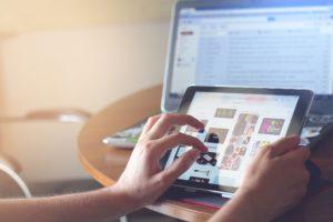 como fazer sua Loja Virtual vender mais